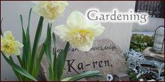 1blog_gardening.jpg