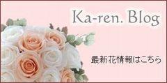1blog_karen.jpg