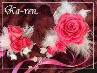 pink_ab19.jpg