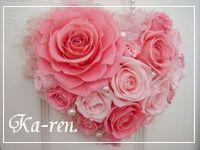 pink_bb2.jpg