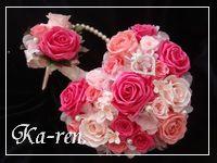 pink_bb21.jpg