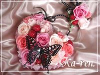 pink_bb22.jpg