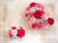 pink_bb25.jpg