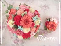 pink_rb9.jpg