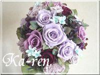 v_lavender1.jpg
