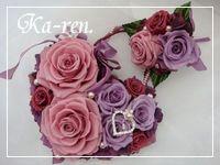 violet_bb3.jpg
