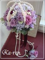 violet_cb8.jpg