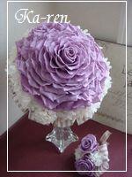 violet_mb1.jpg