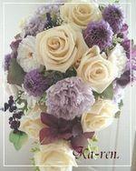 violetpt.jpg